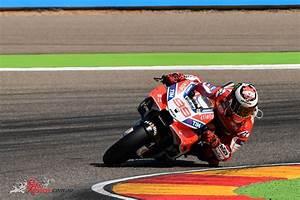 Moto Gp Aragon : marquez stamps his authority on aragon bike review ~ Medecine-chirurgie-esthetiques.com Avis de Voitures