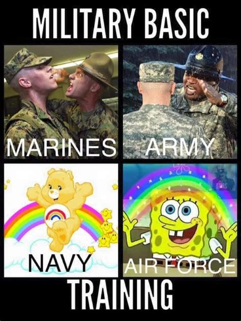 Army Memes Army Memes Armymemes