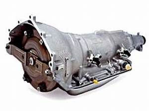 Used 2003 Chevy Avalanche 1500 Transmission Sales  1 053