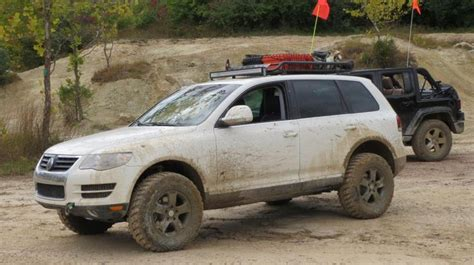 offroad trip sporting alexs lift kit video pictures