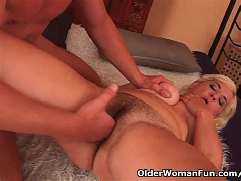 Watch Mature Hairy Pussy Fingering Quick Porn In Hd Fotos