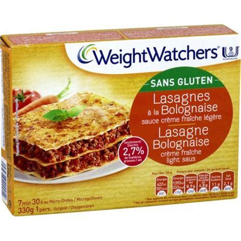 weight watchers plats cuisin駸 weight watchers plats cuisines nouveaux modèles de maison