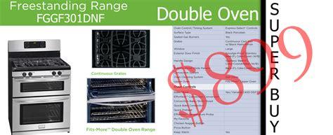 refrigerators parts refrigerator repair cost