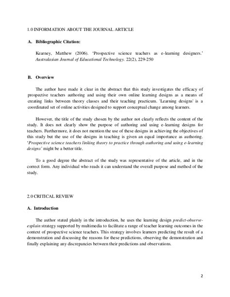 Business plan for cleaning services pdf business plan essentials business plan essentials business plan essentials essays on career goals