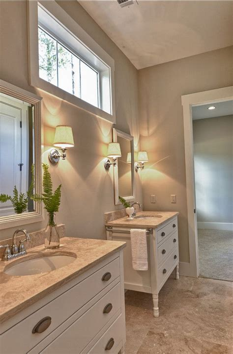 Great Bathroom Colors by 119 Best M Interiors Images On Wall