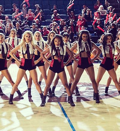hit the floor new season release date hit the floor release date trailer photo video