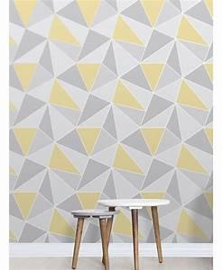 Best 25+ Geometric wallpaper ideas on Pinterest