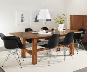 simple  eye catching dining table designs