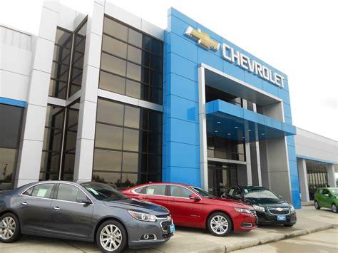 Chion Chevrolet Houston munday chevrolet in houston tx 77090 chamberofcommerce