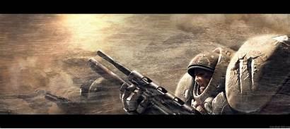 Marine Wallpapers Marines Corps Usmc Iphone Games