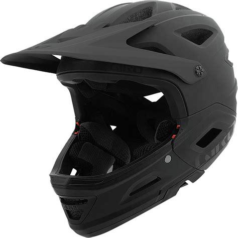 giro switchblade mips helmet backcountrycom