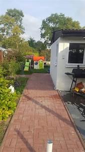 Kleingarten Berlin Kaufen : kleingarten laube in rudow in berlin schreberg rten wochenendh user kaufen und verkaufen ber ~ Whattoseeinmadrid.com Haus und Dekorationen