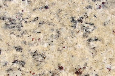 giallo fiesta granite   Main Bath an Laundry   GIROUX