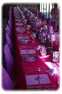 Décoration Anniversaire 25 Ans : deco table anniversaire homme bleu ~ Melissatoandfro.com Idées de Décoration