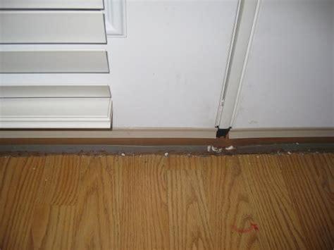 laminate flooring carpet and laminate flooring transition