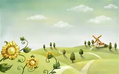 Desktop Wallpapers Background Childrens Funny Pixelstalk Mac