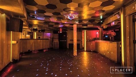 basement nightclub disco  york ny rent   splacer