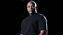 Dr. Dre Wallpapers, Pictures, Images