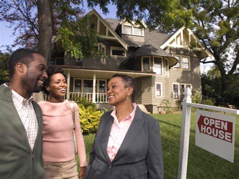 10 best kept secrets for buying a home hgtv