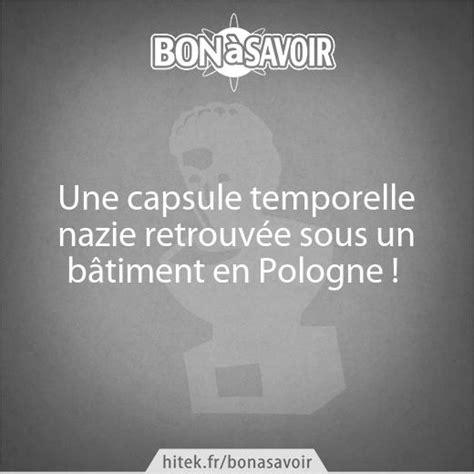 Déboucher Sa Baignoire by Peut On Boucher Les Canalisations De Sa Baignoire En Se