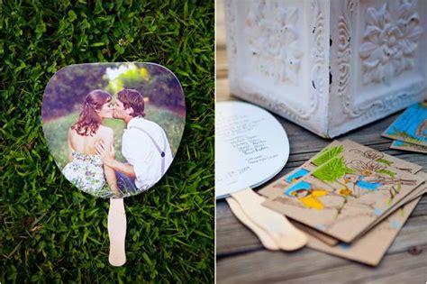 paper wedding paper  fan tastic  printable wedding