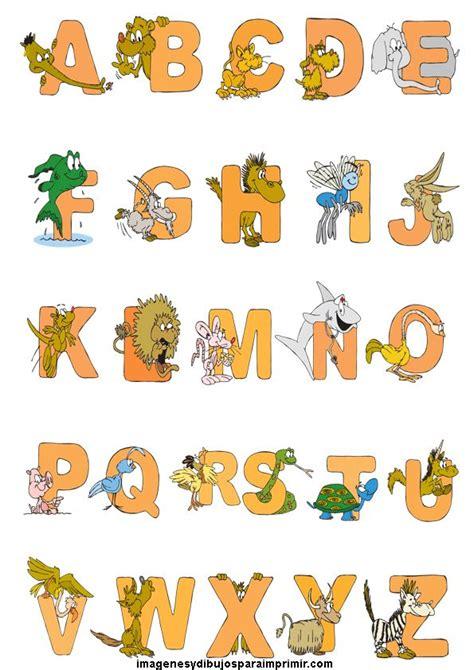 las 25 mejores ideas sobre tipos de letras bonitas en