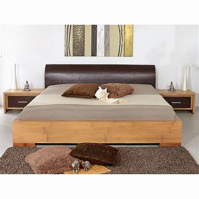 Bamboo Bed Flores Beds Ee