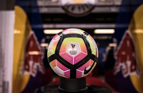 Olimpia will be playing against deportivo tachira in their copa libertadores grp. BY THE NUMBERS: 5 Things to Know About Club Deportivo Olimpia vs. New York Red Bulls | New York ...