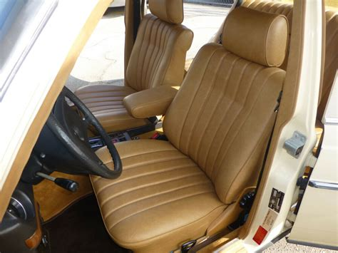 mercedes benz seat covers  ddd