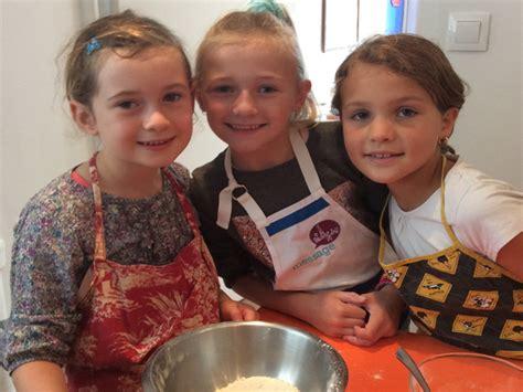 cours cuisine enfants let 39 s cook inenglish cours de cuisine en anglais à