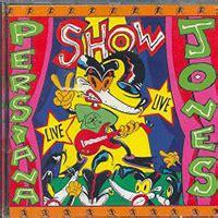 Persiana Jones Show Persiana Jones Mp3 Mediaclub Home Of