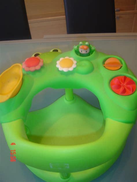 siege de bain cotoons jouets d 39 éveil et jeux divers centerblog