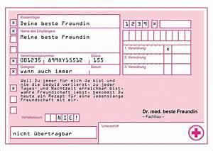 Geschenk 18 Geburtstag Beste Freundin : freunde finden f r freizeit i m nchen hamburg berlin ~ Frokenaadalensverden.com Haus und Dekorationen
