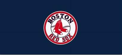 Sox Boston Roster Athlonsports Bostonredsox Mlb