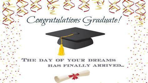 graduation greeting cards psd ai google docs apple