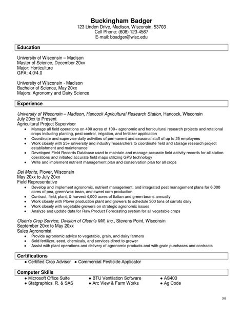 Career Services Psu Resume by Resume Book By Career Services Issuu