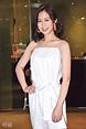 候選港姐疫下轉look 黃婉恩遲到 羅雪妍理髮全程戴口罩 - 明報加東版(多倫多) - Ming Pao Canada Toronto Chinese Newspaper
