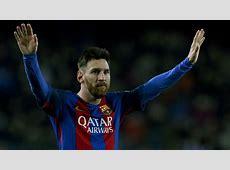 Cristiano Ronaldo beats Lionel Messi AGAIN Real Madrid