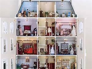 Puppenhaus Bausatz Für Erwachsene : onlineshop f r puppenhausbaus tze zubeh r ~ A.2002-acura-tl-radio.info Haus und Dekorationen