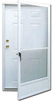 cordell combination doors