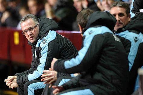 Aston Villa draw Bradford in Capital One Cup | Express & Star