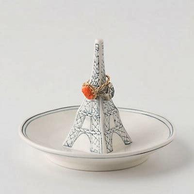 wedding rings for beautiful women cute wedding ring holders