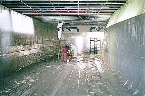 asbestos abatement  source environmental llc