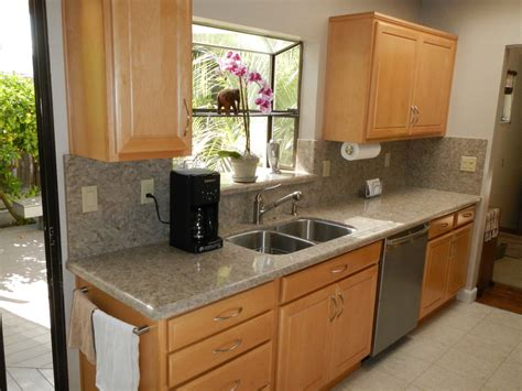 galley kitchen ideas makeovers small galley kitchen remodel home design and decor reviews