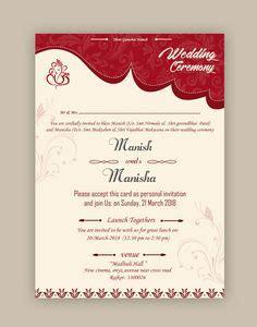 invitation wordings  invitation wording samples
