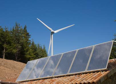 fin du cr 233 dit d imp 244 t vert sur les panneaux solaire pratique fr