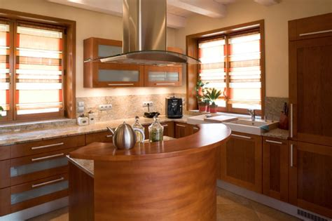novaro cuisine novaro cuisines et salles de bain