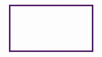 Overlay Webcam Transparent Stream Simple Purple Twitch