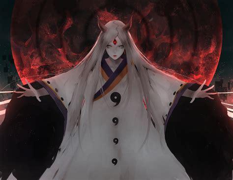 anime naruto artwork  hd anime  wallpapers images