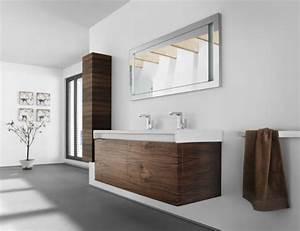 salle de bain rouge 2017 solutions pour la decoration With meuble salle de bain 2017